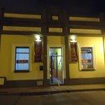 Photo of Hostel de la Linda