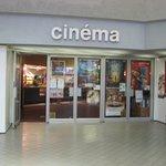 Kinoer