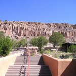 Enchanted Journeys de Santa Fe - Day Tours