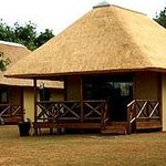 Ndumo Game Reserve