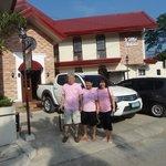 Villa Adela - a home in the town of Balamban