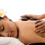 The Relax Spa and Massage