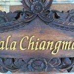 Sala Chiangmai Foto