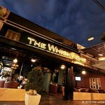 Foto di The Whisky Bar