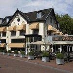 Foto de Hotel Restaurant De Roskam