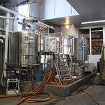 Foto de Niagara Falls Brewing Company