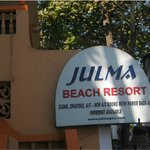 Julma Resort Foto