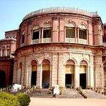 Khanpur Mahal