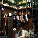 Bar El Perola