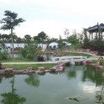 Xiamen Haicang Wild Zoo
