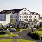 Slieve Russell Hotel Golf and Country Club Foto