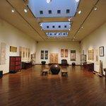 Japan Folk Crafts Museum (Mingeikan)