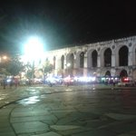 Nightlife in Lapa Rio de Janeiro, TOP