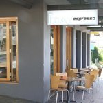 Primary Esresso In Boolwey St Bowral