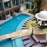 Photo of Ramaburin Resort