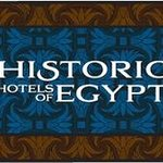Helnan Palestine Hotel is one of the historical hotels of Egypt