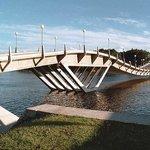Puente Leonel Vieira