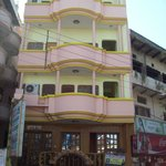 Photo of Hotel Divya