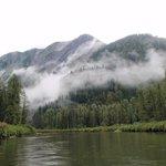 Kalum River