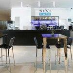 West Café