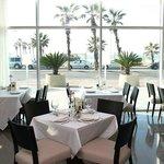Endive Chef Restaurant