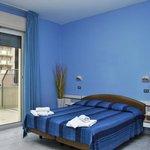 Photo de Hotel Giannella