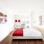 Photo of Winterfeldt 10 Apartments