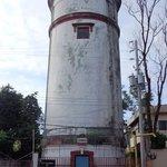 Cagayan de Oro City Museum