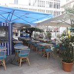 Restaurant Herrero