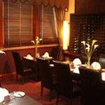 The RoffenClub Restaurant