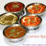 Curries