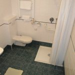 Photo of Hotel Ristorante Nord America