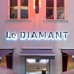 Photo of Le Diamant