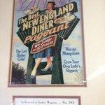 Kathy's Diner - Yankee Magazine