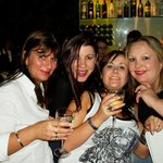 Girls having fun xx