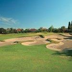 Yarra Yarra Golf Club Foto