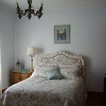 Photo de A La Gallarie Bed and Breakfast