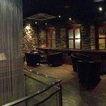 Bar Arca de Noe