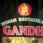 Photo of Gandhi Restaurant
