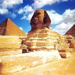 Egypt Shore Excursions Tours