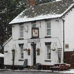 John O'Gaunt Inn