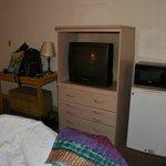 Foto de ABC Motel
