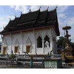 Foto de Wat Dongpalan