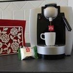 Caffè / Coffee