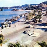 Elvira's Tours Acapulco Day Tours
