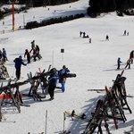 Devil's Elbow Ski Area