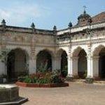 Museo de Arte Colonial Photo