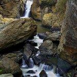 F.S. Catanico Falls