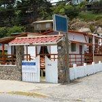 Cabanas San Pierre