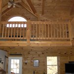 Foto de Furnace Hills Bed and Breakfast